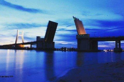 Profil Provinsi Kepulauan Bangka Belitung Tahun 2020