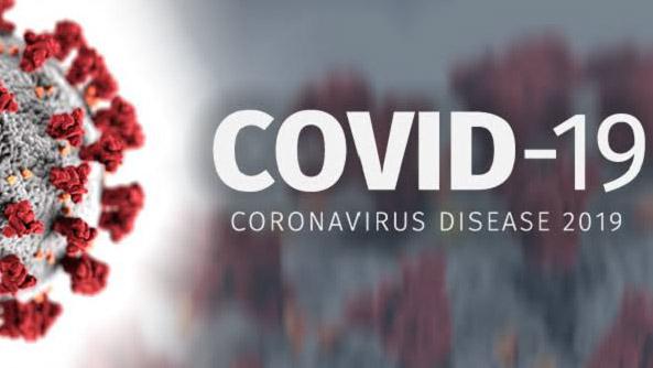 Tracking Tiga Pasien Positif Corona Rsud Mj Belitung Periksa 100 Otg Dan 1 Pdp